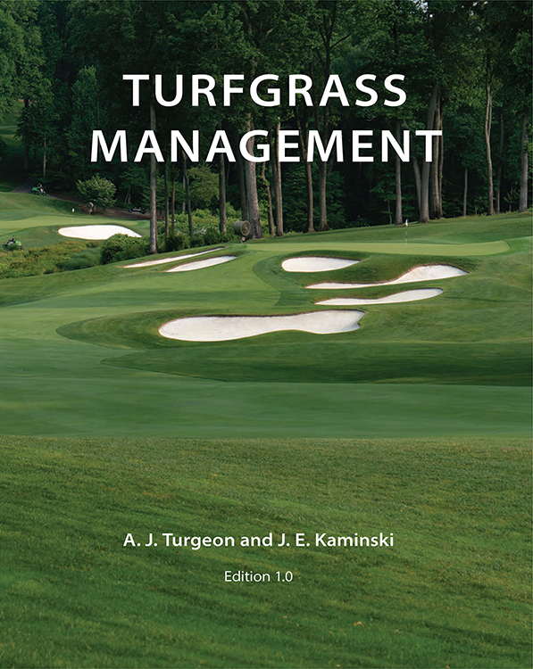 TURFMGTCover