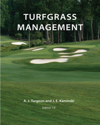 TurfgrassMgt_COVER2-2